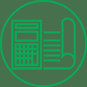 valutazione progetto