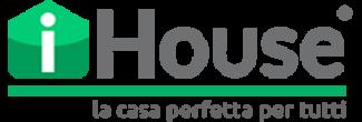 Logo iHouse 2019sito