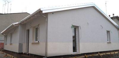 esterno casa 1030x515